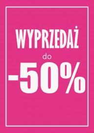 Plakat (PG193) Wyprzedaż do -50%