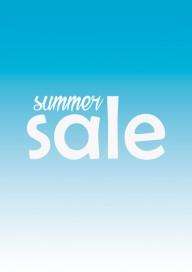 Pakat (PG201) Summer sale