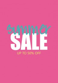 Plakat (PG203) Summer sale up to 50% off