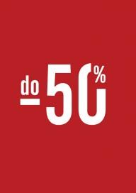 Plakat (PG237) Do -50%