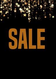 Plakat (PG249) Sale