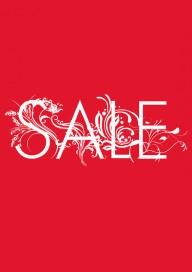Plakat (PG251) Sale
