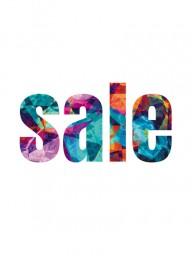 Plakat (PG253) Sale