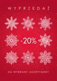 Plakat (PG259) Wyprzedaż -20%