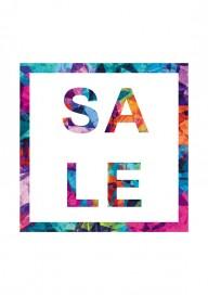 Plakat (PG23) SALE