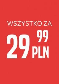 Plakat (PG271) Wszystko za 29,99 PLN