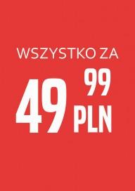Plakat (PG273) Wszystko za 49,99 PLN