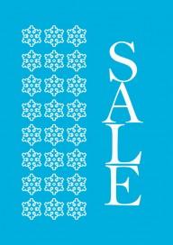 Plakat (PG040) Sale