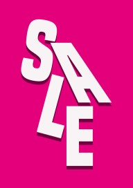 Plakat (PG049) Sale