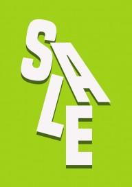 Plakat (PG050) Sale