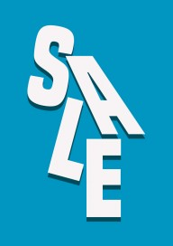 Plakat (PG053) Sale