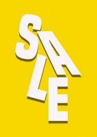 Plakat (PG054) Sale