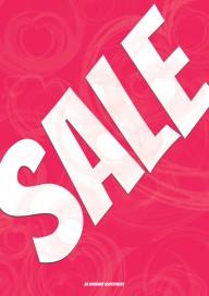 Plakat (PG58) Sale