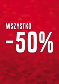 Plakat (PG86) Sale -50%