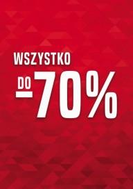 Plakat (PG89) Wszystko do -70%