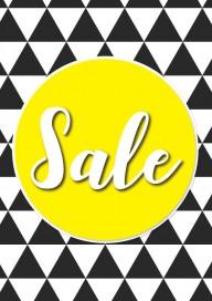 Plakat (PG134) Sale