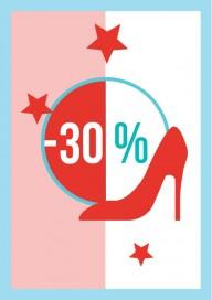 Plakat (PG141) -30%