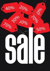 Plakat (PG161) Sale