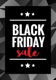 Plakat (PG162) Black Friday Sale