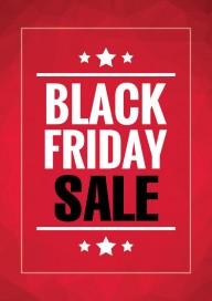 Plakat (PG163) Black Friday Sale