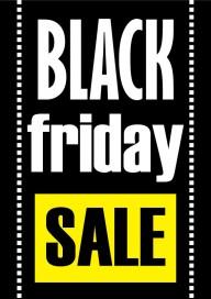 Plakat (PG167) Black friday sale