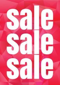 Plakat (PG170) Sale