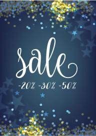 Plakat (PG287) Sale