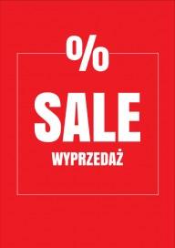 Plakat (PG005) Sale