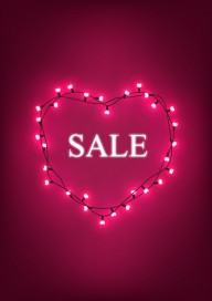 Plakat (PG007) Sale