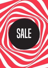 Plakat (PG357) Sale