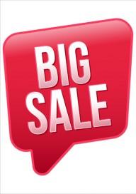 Plakat (PG358) Big sale