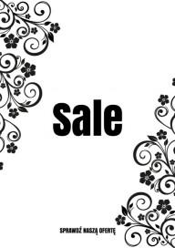 Plakat (PG359) Sale
