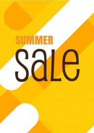 Plakat (PG363) Summer sale