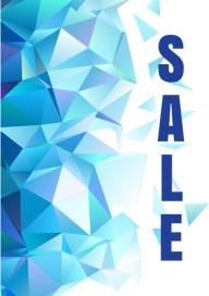 Plakat (PG365) Sale