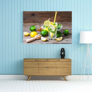 Obraz (K011) Lemoniada2