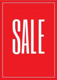 Plakat (PG368) Sale
