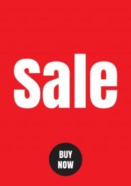 Plakat (PG369) Sale