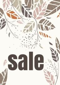 Plakat (PG383) Sale
