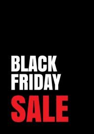 Plakat (PG399) Black friday sale