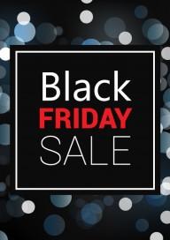 Plakat (PG402) Black friday sale