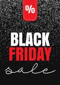 Plakat (PG403) Black Friday Sale