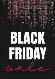 Plakat (PG404) Black Friaday Sale