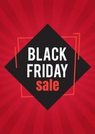 Plakat (PG407) Black friday sale