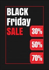 Plakat (PG410) Black friday sale