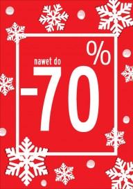Plakat (PG419) Nawet do -70%