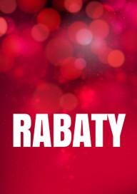 Plakat (PG436) Rabaty