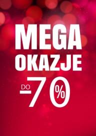 Plakat (PG479) Mega okazje do -70%