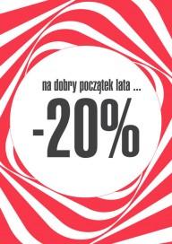 Plakat (PG482) -20%