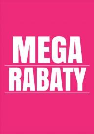 Plakat (PG506) Mega rabaty