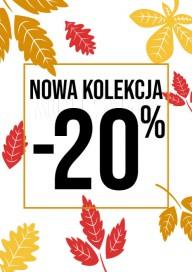 Plakat (PG513) Nowa kolekcja -20%